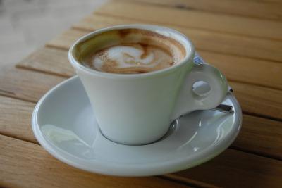 coffee-1488288_1920